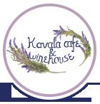 Kavala Cafe & Winehouse